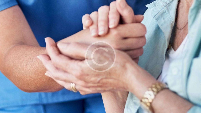 Alzheimer's & Dementia Care